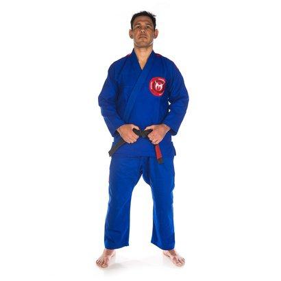 Kimono Team Nogueira