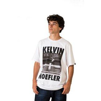 Compre Vans Skate Bord   Netshoes da11c5a49f