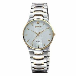 fbbb4d50267 Relógio Weiqin Analógico W0091G
