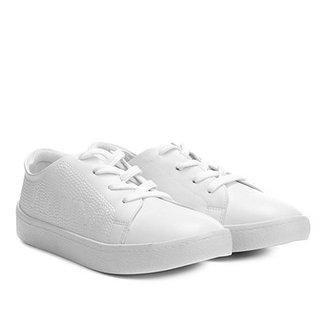 9427484a12 Compre Tenis Branco Feminino Online