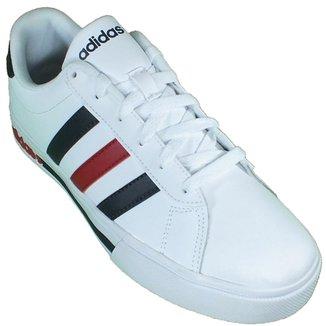 Tênis Adidas Neo Daily Team a5e1c0dcaaf8c