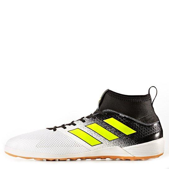 b2939eb6b2030 Chuteira Futsal Adidas Ace 17.3 IN - Compre Agora