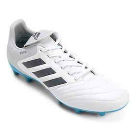Chuteira Adidas 11 Pro FG Campo - Compre Agora  5185d4ac296ba