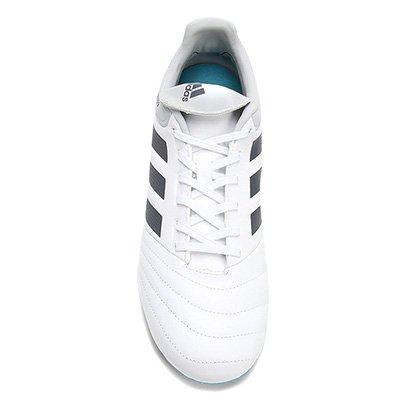 ... Chuteira Campo Adidas Copa 17.3 FG. Passe o mouse para ver o Zoom 6d479b090b5ae