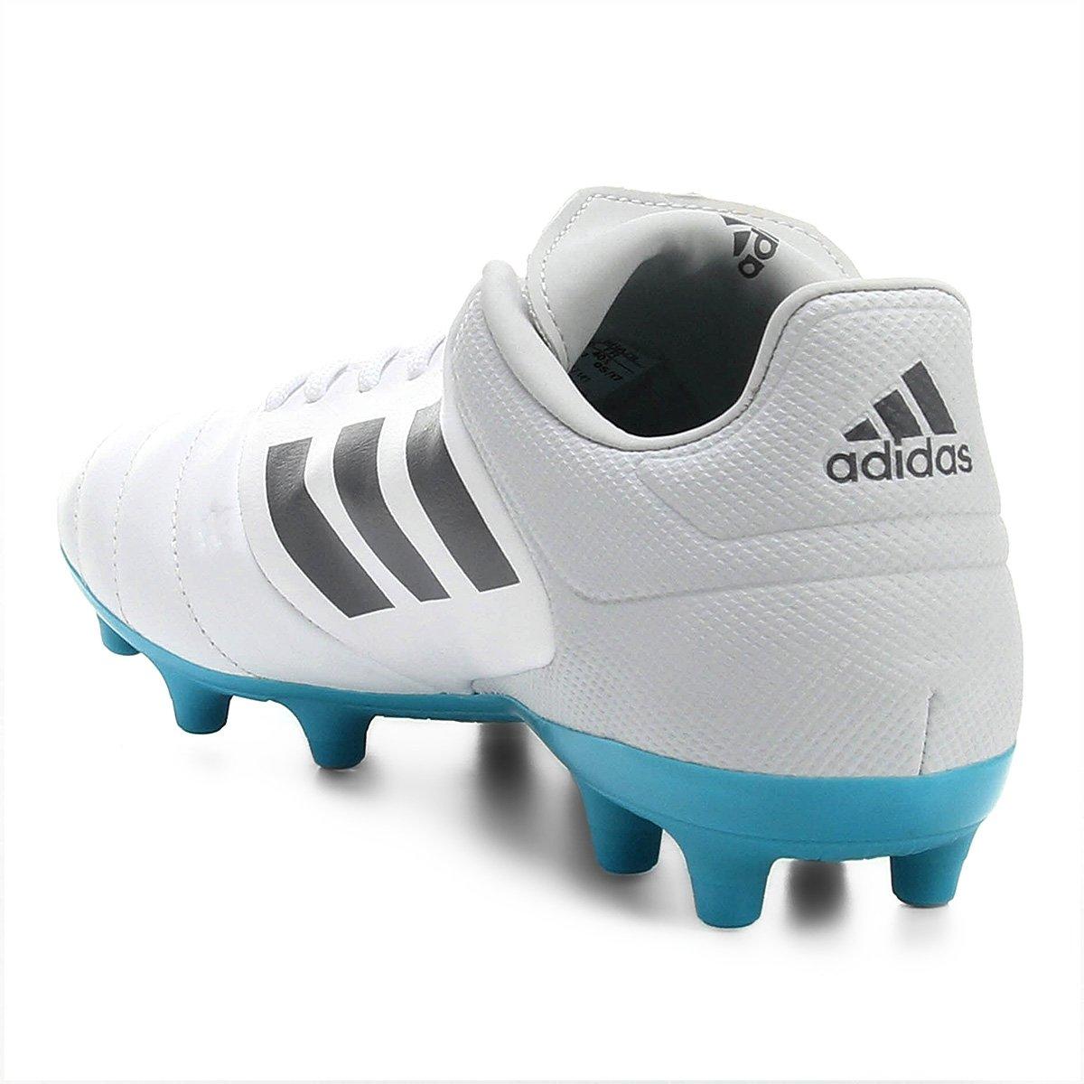 eb88e16951 ... look for Chuteira Campo Adidas Copa 17.3 FG Masculina Livelo -Sua Vida  com . ...
