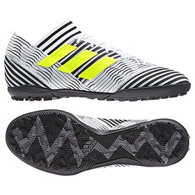 95399042322dd Chuteira Society Adidas Ace 15 4 TF Masculina - Compre Agora