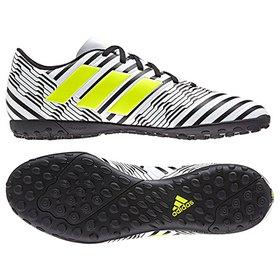 958b6d243b775 Chuteira Adidas Predito LZ TRX TF - Compre Agora