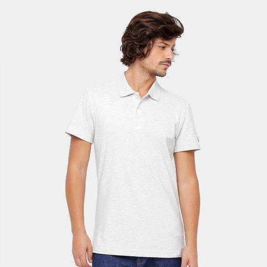 730bd9579c0 Camisa Polo Adidas Ess Base Masculino - Compre Agora