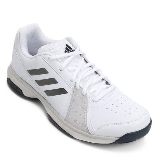 61d9b4d7c79 Tênis Adidas Approach Masculino - Compre Agora
