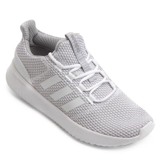 afdff0f3a0e Tênis Adidas Cf Ultimate Masculino - Branco - Compre Agora