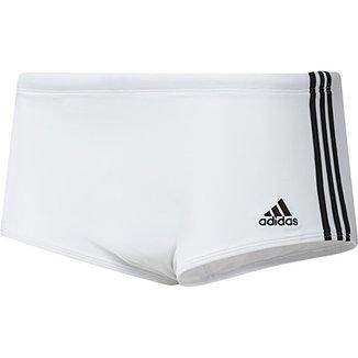 dc9156838 Sungas para Natação Adidas