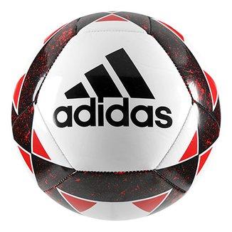 79d3b540c0 Compre Bolas de Futebol de Campo Adidas Online