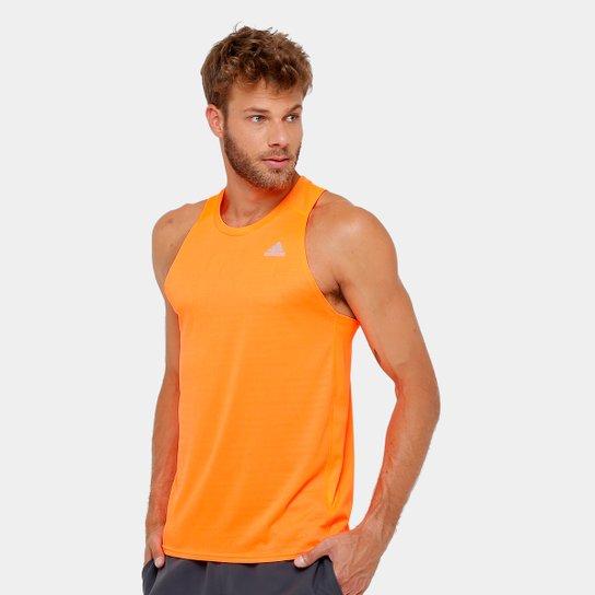 Regata Adidas Response Masculina - Compre Agora  9626b90eb53