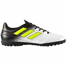 best sneakers 71fbe 45ec7 Chuteira Adidas Ace 17.4