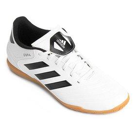 e621419fa7 Chuteira Futsal Nike Bravata IC Masculina - Compre Agora