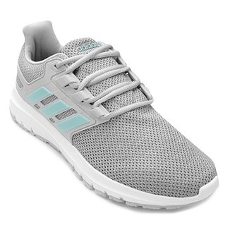 a7a63f4d0d Compre Tenis Adidas Authority Mesh Online