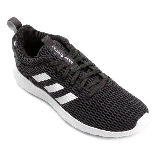 Tênis Adidas Cf Lite Racer Cc Masculino - Compre Agora  383eda607742f