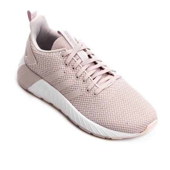 Tênis Adidas Response Drive Byd Feminino - Compre Agora  52f638a844f1d