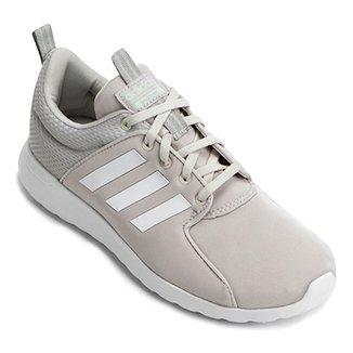 15ea90d983 Tênis Adidas Cf Lite Racer W Feminino