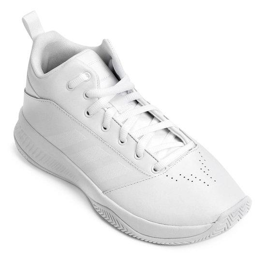 1e48fa72d3a19 Tênis Adidas CF Ilation 2 Masculino - Compre Agora