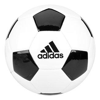 Compre Bola Frete Gratis Online  6828a127ccde9