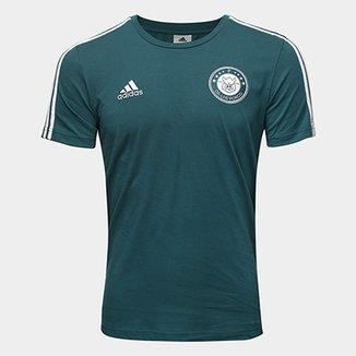 ac67dab4d0 Compre Camisetas do Palmeiras Antigas Online