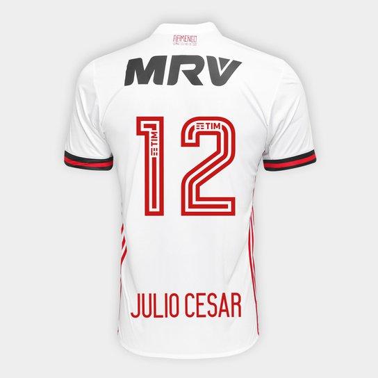Camiseta Regata do Flamengo I 2018 adidas - Masculina e4abd909c7f43a  O  produto ... fa5603dc45846