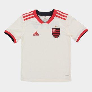 c46cf89601 Flamengo - Camisas, Jaquetas, Bolsas E Mais | Netshoes