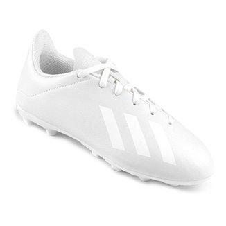 9422f41635 Compre Chuteira Adidas Tamanho 36 Online
