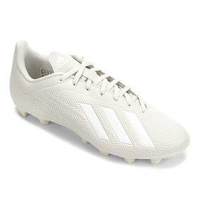 01f0542875 Chuteira Nike Total 90 Exacto 4 FG - Compre Agora