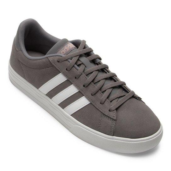 b6221782c60 Tênis Adidas Daily 20 Feminino - Compre Agora