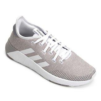 cd2df9560d377 Tênis Adidas Feminino - Veja Tênis Adidas