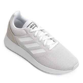a43cf4c1540 Tênis Adidas Feminino - Veja Tênis Adidas