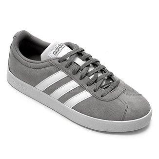 1043910b6ce Compre Tenis Adidas Oncinha Online
