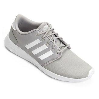 Tênis Adidas Feminino - Veja Tênis Adidas  cb99861ecdc10
