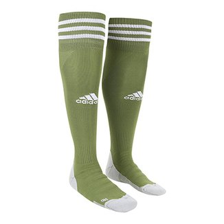 5be2d4afbb Compre Meiao Adidas Online