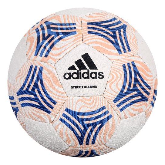 dd1171fb27eb8 Bola de Futebol Campo Tango Allround - Branco - Compre Agora