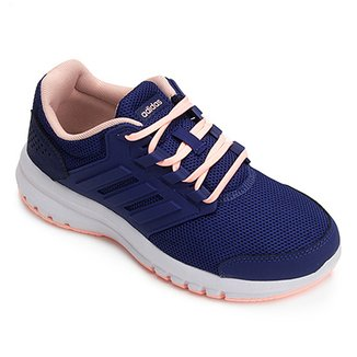70aaa371aef69 Compre Tenis Adidas Mila Online | Netshoes