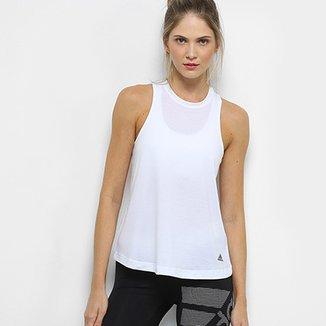 c3b105b14c Compre Camiseta Adidas Regatas Online