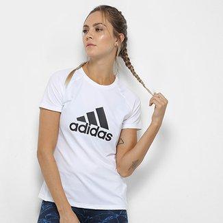 70dc9182318 Compre Roupas Femininas Adidas Online