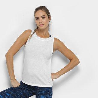 Regata Adidas Back Feminina 2b42ab9354b57