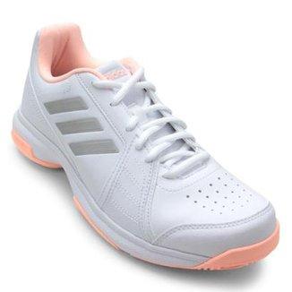 1f4bbc4ef86 Tênis Adidas Aspire Feminino