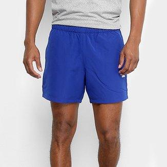 d57542aafe Short Adidas Ess Chelsea Masculino