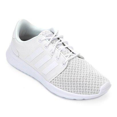 8dd2209f1 Fitness: Tênis para Academia, Bolsa, Shorts e muito mais | Opte+