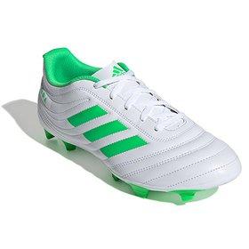325400e53b298 Chuteira Campo Adidas Copa Mundial | Netshoes