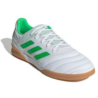 3efa778e8f Compre Chuteira Adidas Futsal 37 Online
