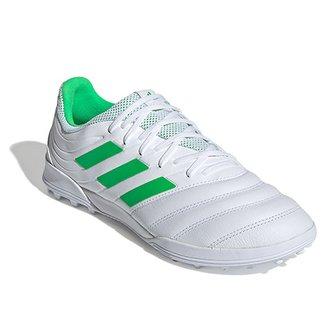 d6fc832596 Chuteiras Adidas Masculinas - Melhores Preços