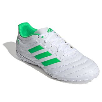 ed590a6a19 Chuteira Society Adidas Copa 19 4 TF