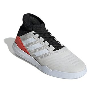 c6b9bc43f7 Chuteiras para Futebol Adidas