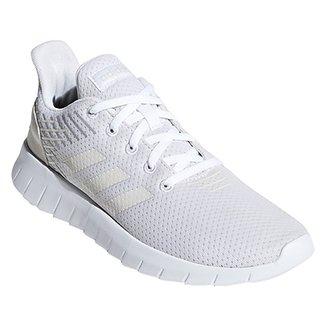 de9d1d393f Compre Tenis Adidas Hyperbounce 1 1 Mesh Branco Sortby Menor Preco ...